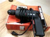 Black & Decker Corded Drill 3/8THSW